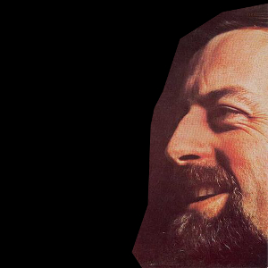 Roger Whittaker - New World in the Morning (1971) / 'The Last Farewell' and Other Hits (1974)