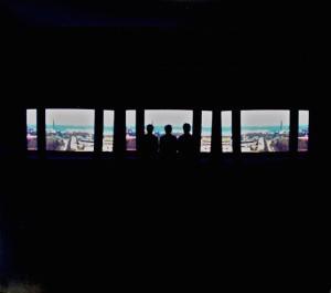 The Nits - Hotel Europa (2015)