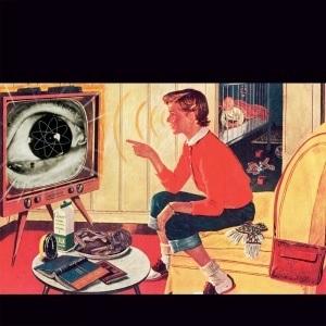 Strung Out - Suburban Teenage Wasteland Blues (1996)