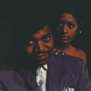 Percy Sledge - Take Time to Know Her (1968)