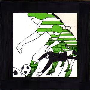 De Specials - FC Groningen, laat ons weer eens juichen (1974)