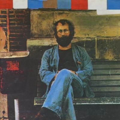 Hans Dorrestijn - Mooi van Lelijkheid (1979)