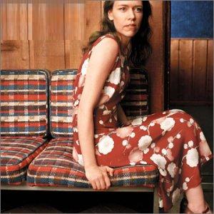 Gillian Welch - Time (The Revelator) (2001)