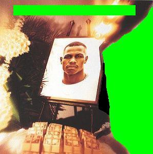 AZ - Doe Or Die (1995)