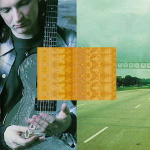 Sonny Landreth - South of I-10 (1995)