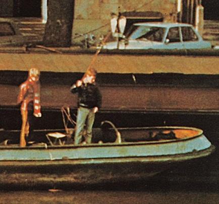 The Beach Boys - Holland (1973)