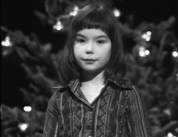 Björk (1976)