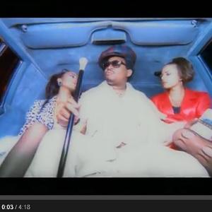 N-Trance - Stayin' alive (ft. Riccardo da Force) (1995)