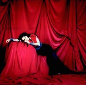 Sarah Brightman - Eden (1998)