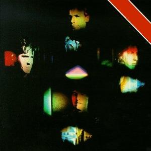 U.K. - U.K. (1978)