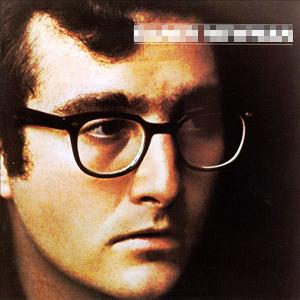 Randy Newman - Randy Newman (1968)