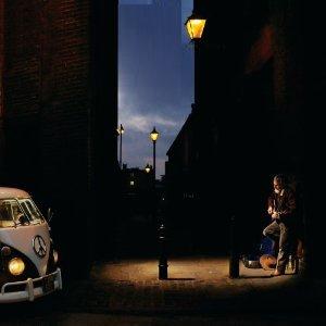 Yusuf Islam – Roadsinger (2009)