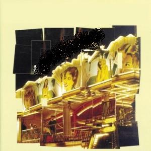 Vals Licht - Lunapark (1998)