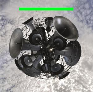 Simple Minds - Big Music (2014)