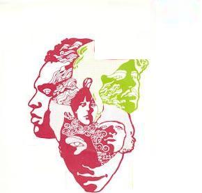 Love - Alone Again Or (1968)