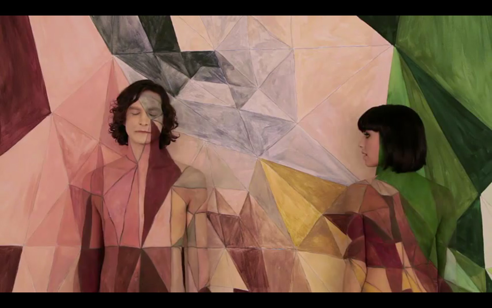 Gotye - Somebody That I Used to Know (2011)