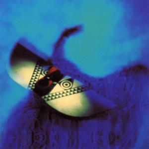 Dead Can Dance - Spiritchaser (1996)