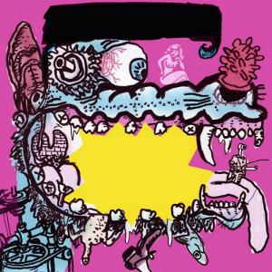 Frank Zappa - Cheap Thrills (1998)