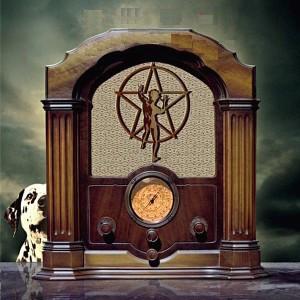 Rush - The Spirit of Radio (2003)