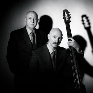 Levin Brothers - Levin Brothers (2014)