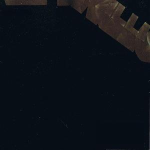 Metallica - Wherever I May Roam (1992)