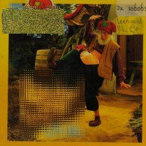 Kabouter Plop - Kabouterdans (2001)