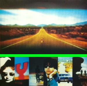 The Jesus and Mary Chain - Stoned & Dethroned (1994)