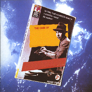 The Meteors - In Heaven (1981)