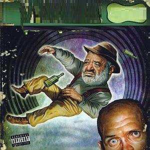 Supersuckers - Motherfuckers Be Trippin' (2002)