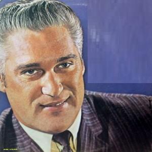 Charlie Rich - Charlie Rich (1964)