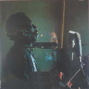 T-Bone Walker - Good Feelin' (1968)