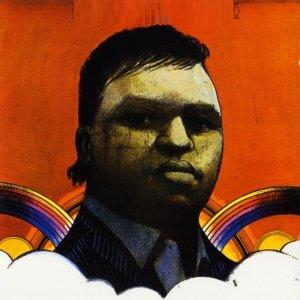 Solomon Burke - I Wish I Knew (1968)