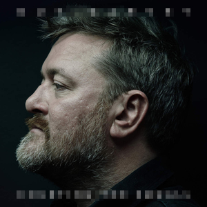 Guy Garvey - Courting the Squall (2015)
