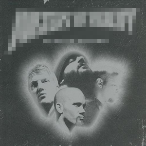 Masters of Reality - Flak 'N' Flight / Live in Europe 2001 (2003)