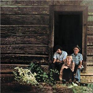 Delaney & Bonnie - Home (1969)