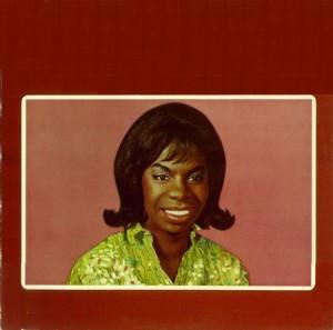 Nina Simone - With Strings (1966)