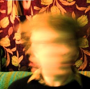 Ty Segall - Lemons (2009)