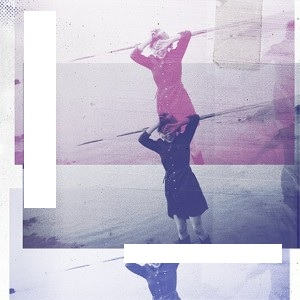 Beach Slang - The Things We Do to Find People Who Feel Like Us (2015)