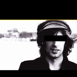 The Waterboys - The Whole of the Moon (1998)