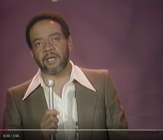 Bill Withers - Just the two of us (1981)