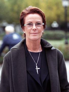 Anni-Frid Lyngstad - Frida/ABBA
