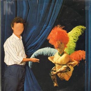 Herman Finkers - Het meisje van de slijterij (1989)