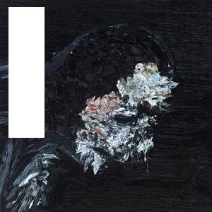 Deafheaven - New Bermuda (2015)