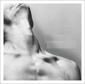 Placebo - Once More with Feeling / Singles 1996-2004 (2004)