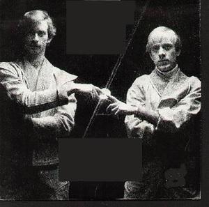 Future World Orchestra – Theme From E.T. (1983)