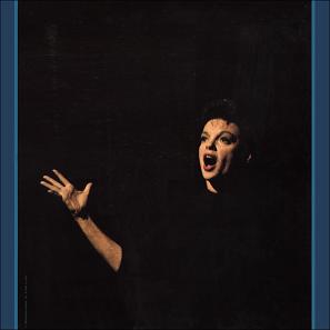 Judy Garland – Judy Garland (1965)
