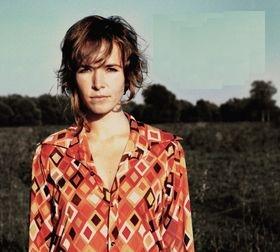 Marike Jager - Celia Trigger (2008)