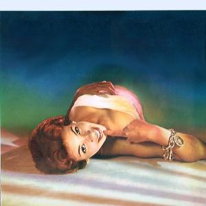 Shirley Bassey - Shirley (1961)