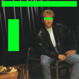 Gordon - Alles wat ik ben (1993)