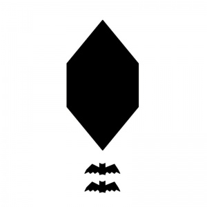 Motorpsycho - Here Be Monsters (2016)